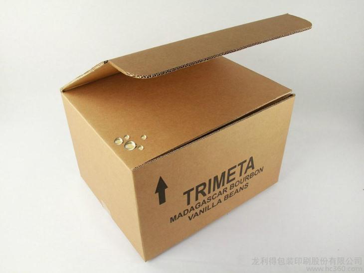 淘宝纸箱、 淘宝纸箱定做