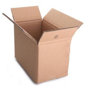正方形纸箱 、求购纸箱、